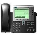 IP телефон Cisco CP-7960G