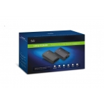Linksys (Cisco) PLSK400-EU