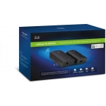 Linksys (Cisco) PLWK400-EU