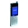 Linksys WIP330-NA