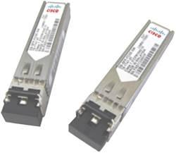 Cisco DS-SFP-FC8G-ER