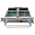 Cisco NM-1FE2W-V2