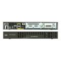 Mаршрутизатор Cisco ISR4221/K9