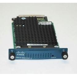 Cisco DS-SFP-FC8G-LW