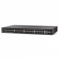 Cisco Business 500 Series