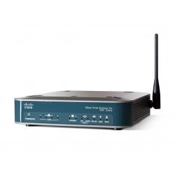 Cisco SRP526W-K9-G5