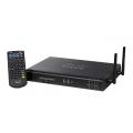 Cisco Edge CS-E340W-M32-C-K9