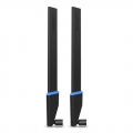 Linksys HIGH-GAIN ANTENNAS 2-PACK WRT002ANT-EU