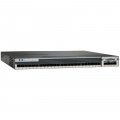 Cisco WS-C3750X-24S-S