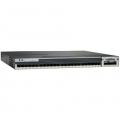 Cisco WS-C3750X-24S-S